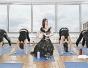 daffys-yoga