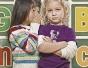 nyt_preschooler_v2
