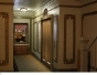 elevator6c